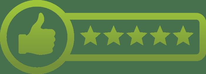 Penwood Drives Customer Testimonials